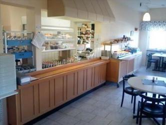 Restaurant Buregården