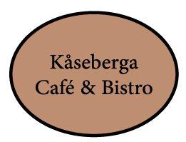 Café & Bistro i Kåseberga