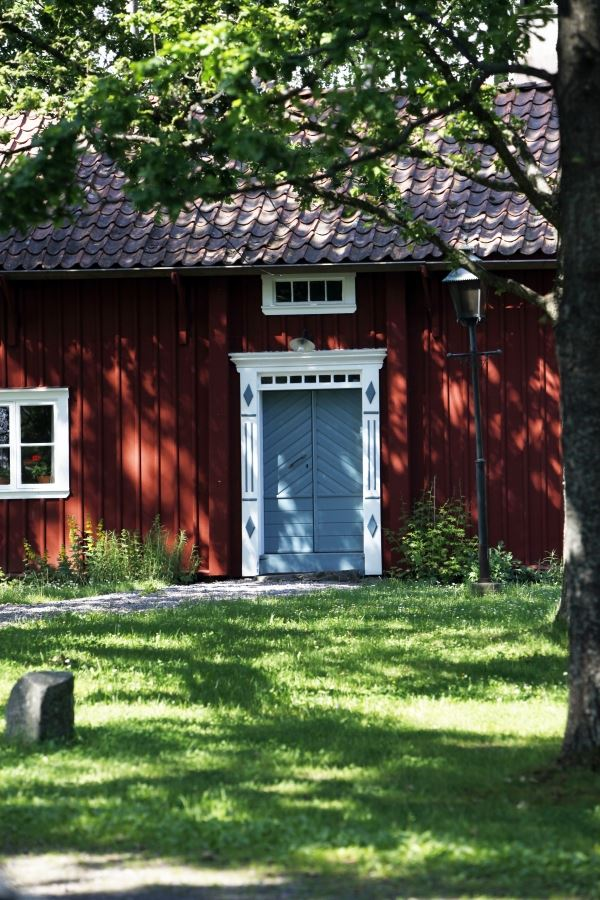 Habo Heimatmuseum