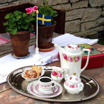 Café Agnes
