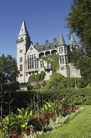 Teleborg slott