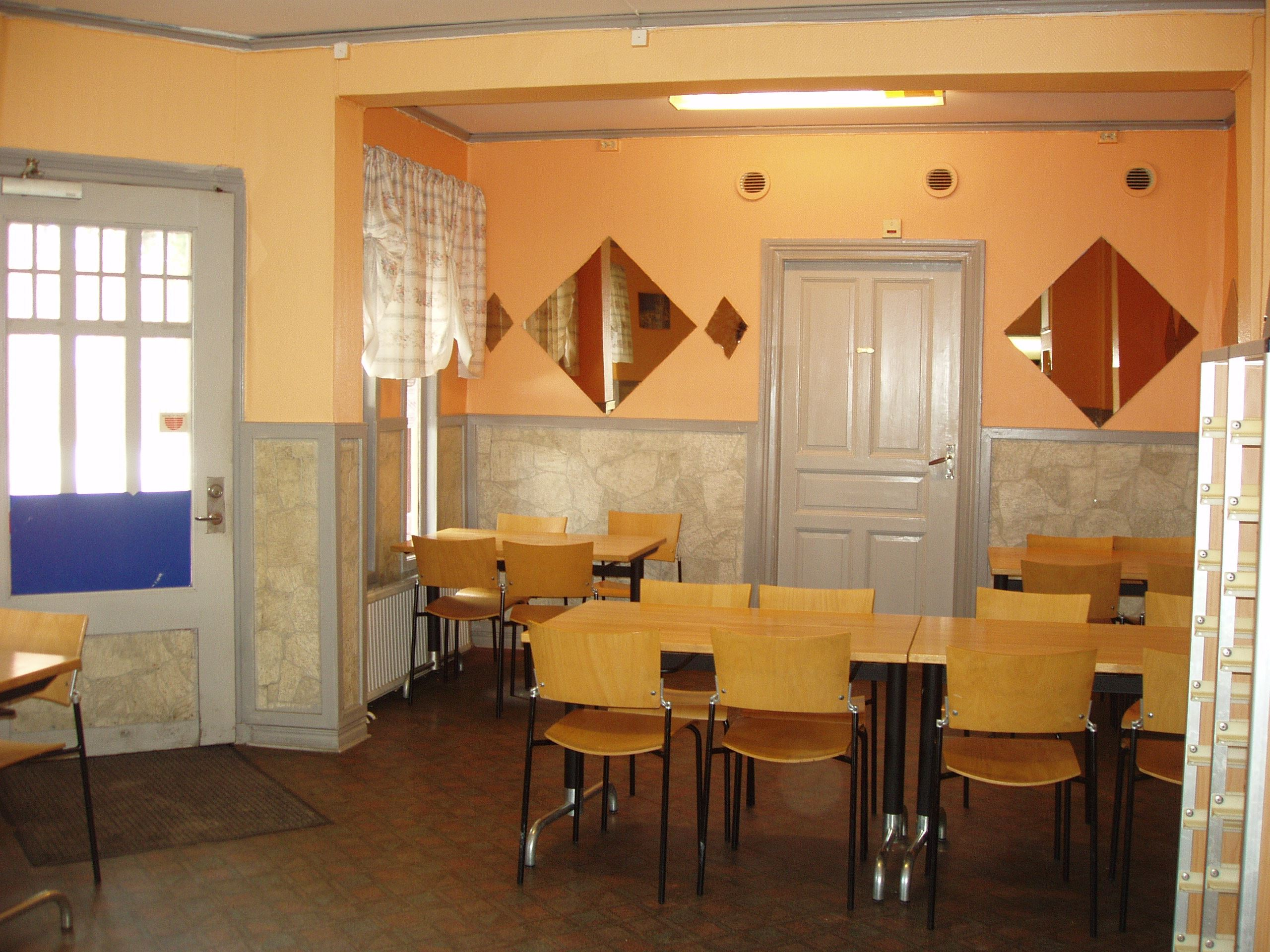 Pizzeria Ofrat