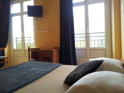 Hotel Le Petit Duquesne