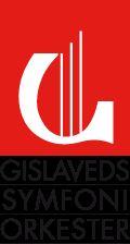Gislaved Symphony Orchestra