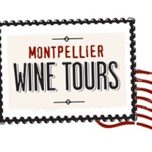 Vale regalo de Montpellier Wine Tours