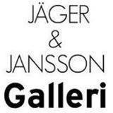 © Jäger & Jansson, Jäger & Jansson art gallery