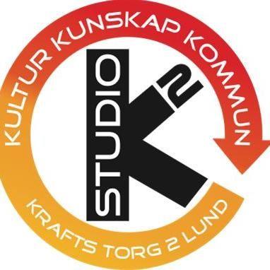 © Studio K2, Studio K2