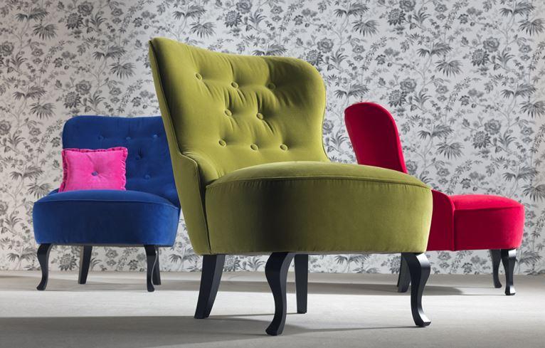 EM Vetlanda / Holsby Möbler