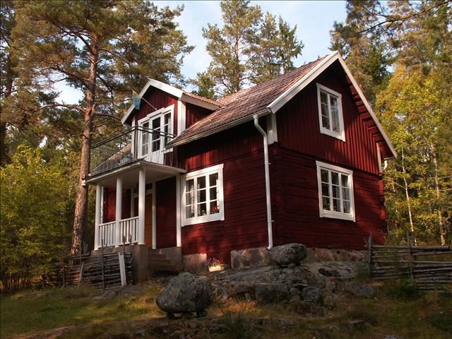 © Vetlanda turistbyrå, Vättehult