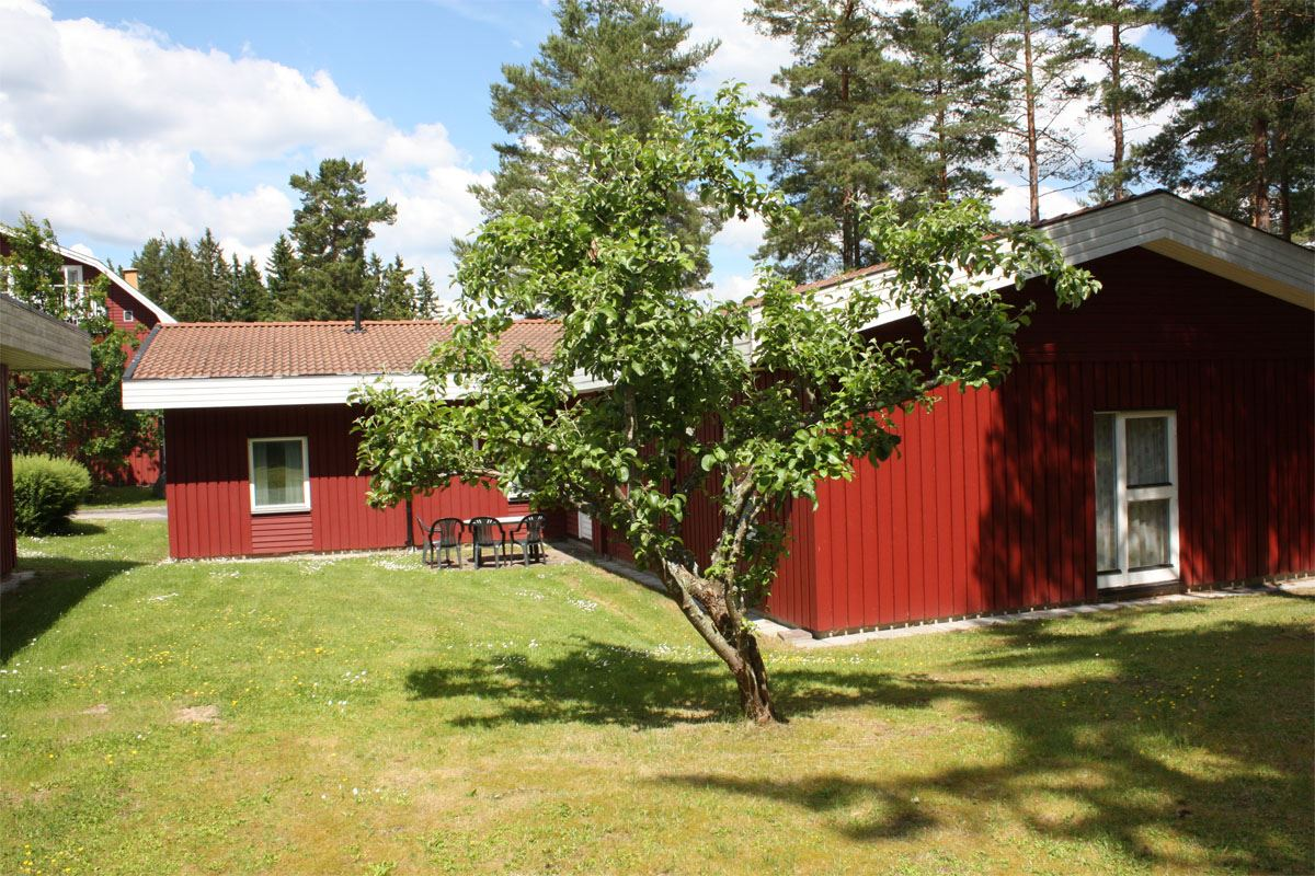 Ädelfors folkhögskola