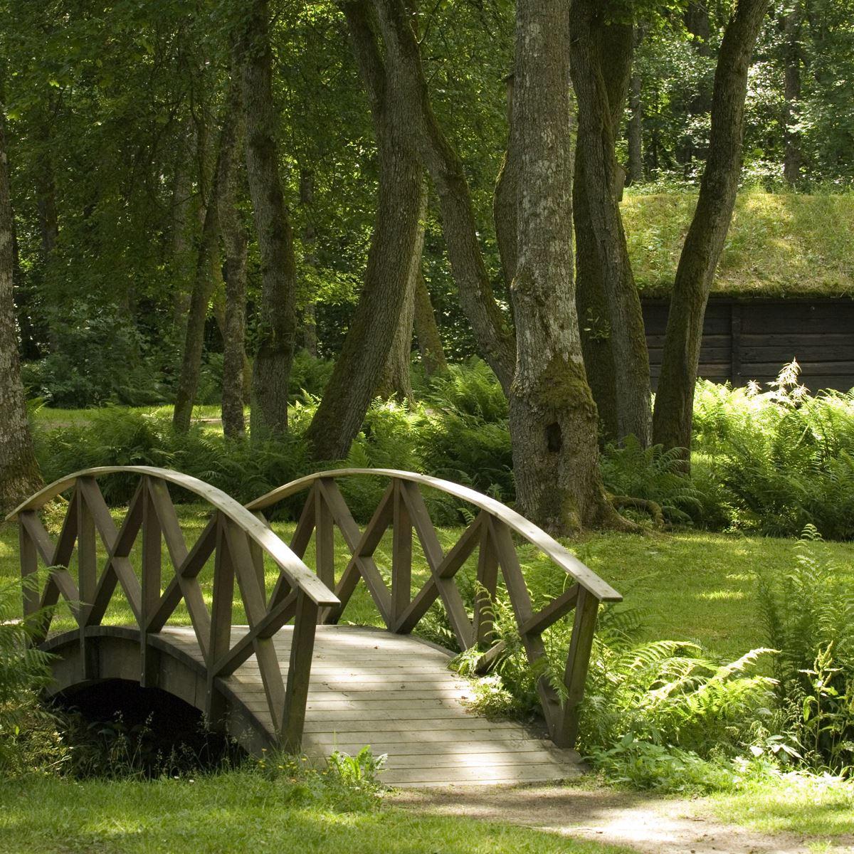 Apladalen natur- och hembygdspark