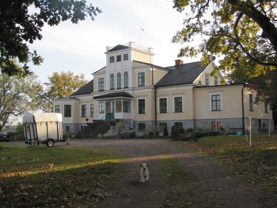 Nygårds Herrgård