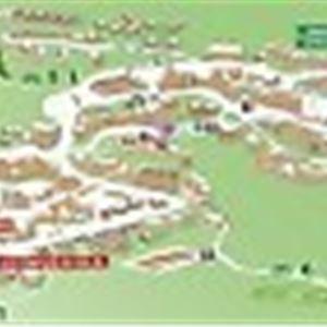 Le Tikal - Résidence Pierre & Vacances (Été)
