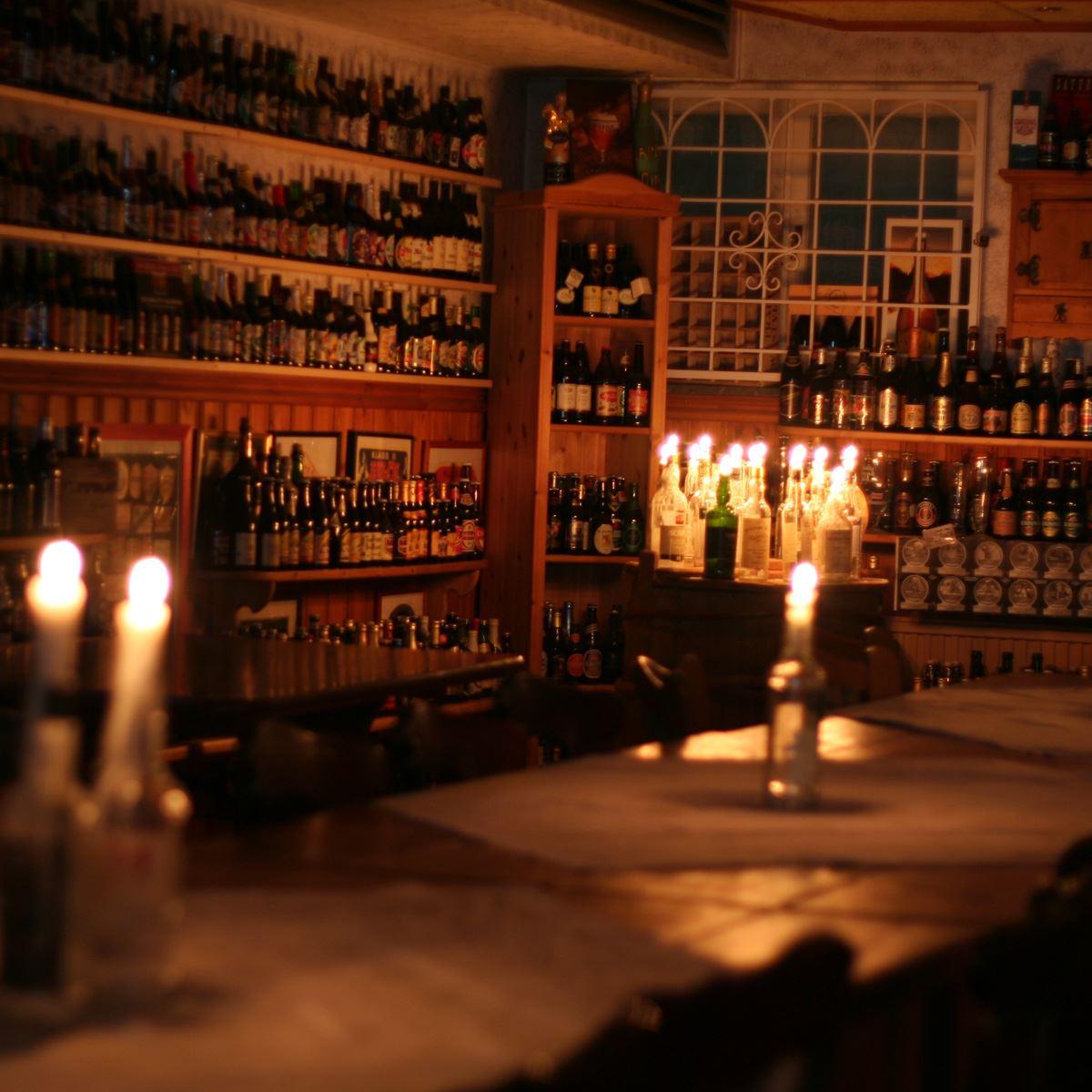 Bredaryd's Inn (Bredaryds wärdshus)
