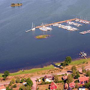 Timmernabben's Guest Harbour