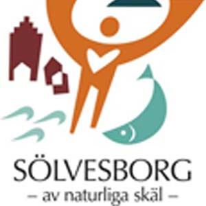 Viscafé i Gamla skolan i Hörvik