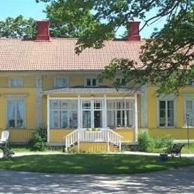 Bed & Breakfast i Valbo