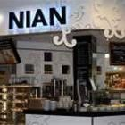 Coffee Shop Nian