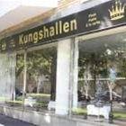 Kungshallen