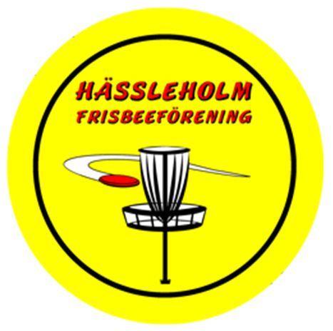 Hässleholm discgolfpark