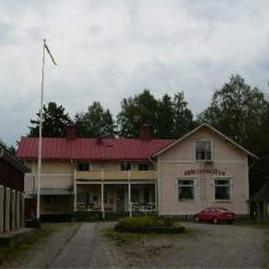 Norrsundet Arbetarmuseum