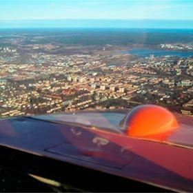 valbo flygklubb
