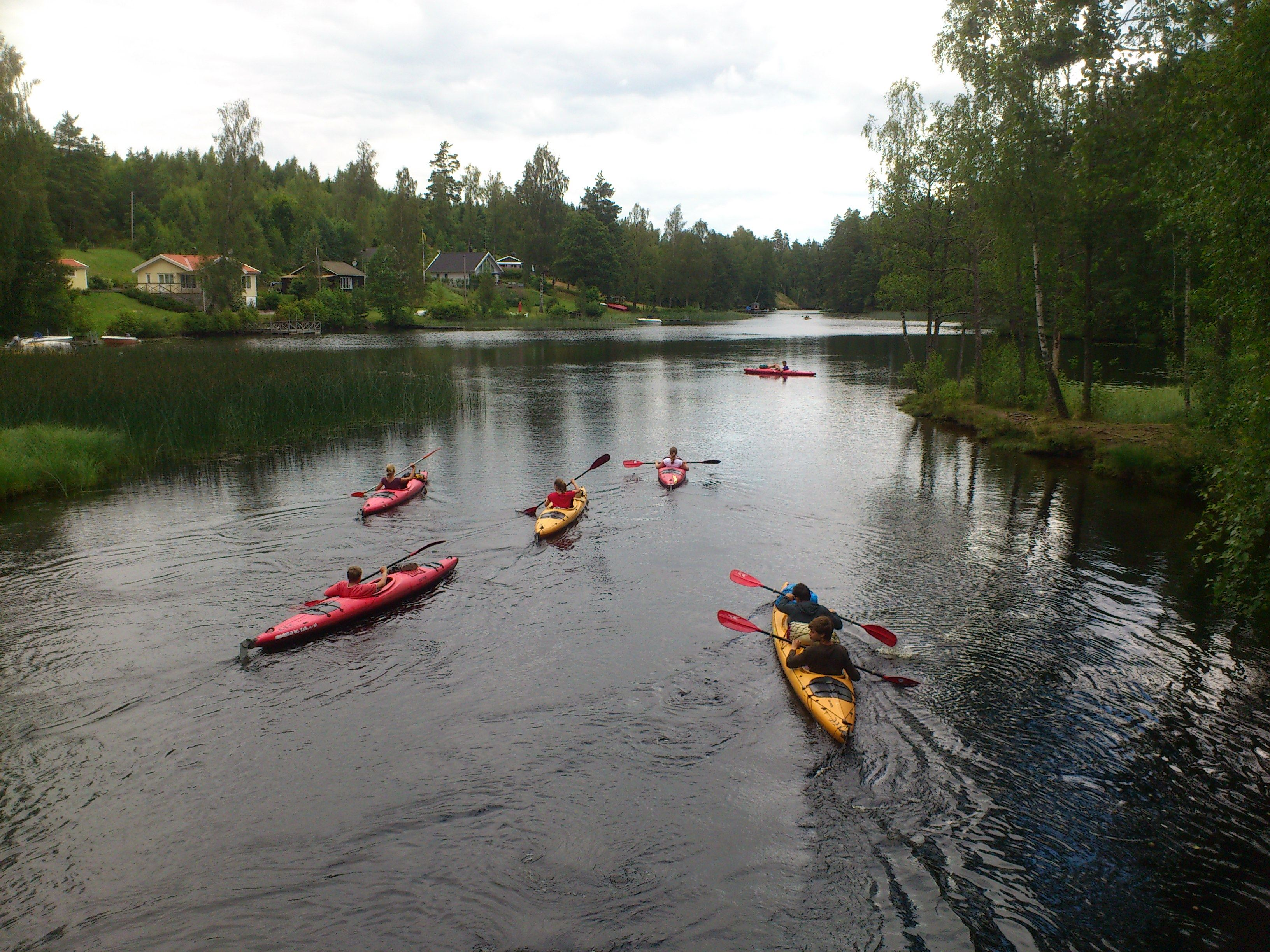 Björkhaga Hotell & Konferens
