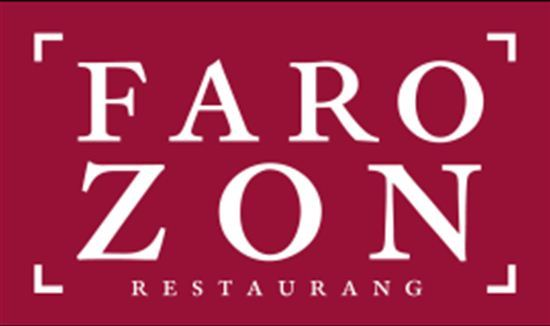 Restaurang Farozon