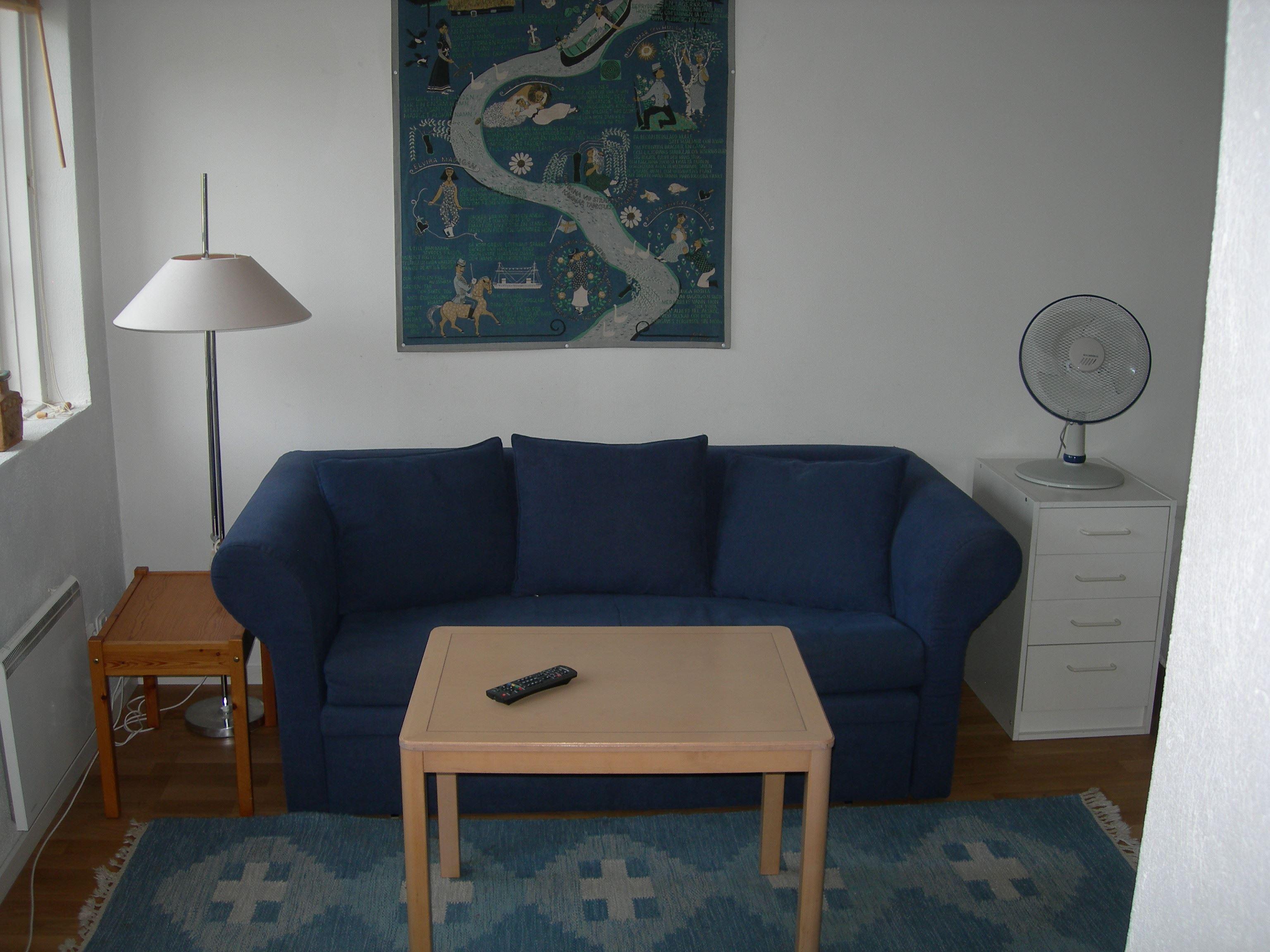 Annex-Båstad (Lena Berg)