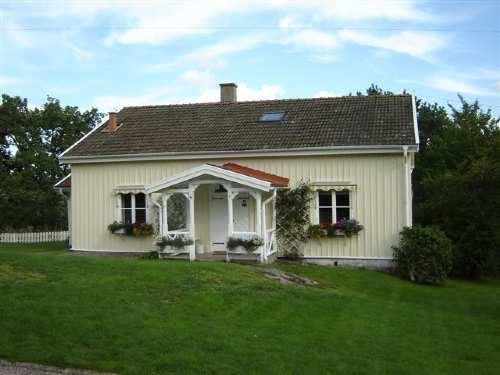 10 Villa Wennerberg