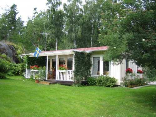 31 Kleversvik Otterstad