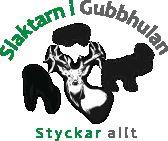 Slaktarn i Gubbhulan