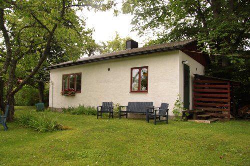 79 Strömsberg Trolmen