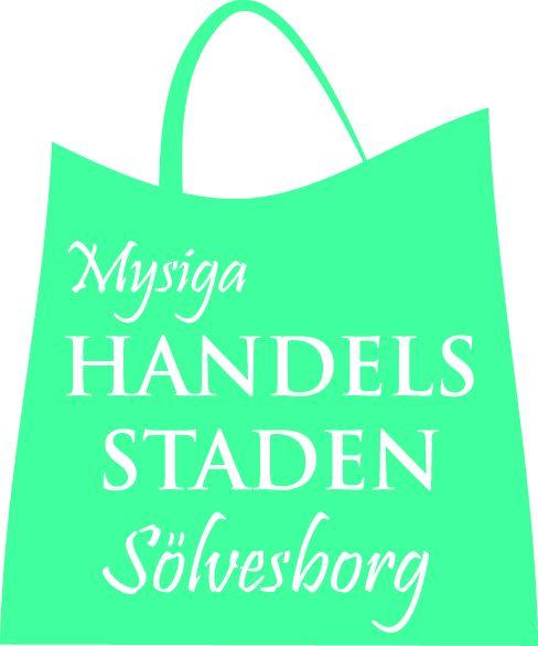 Sölvesborgslördag i Handelsföreningens butiker/affärer