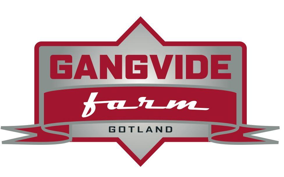 Gangvide Farm Camping