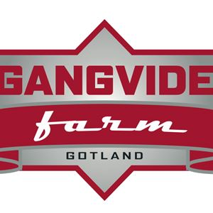 Camping on Gangvide Farm