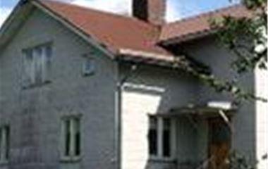 Hus i Järbo