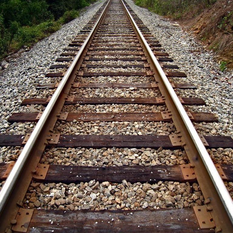 SJ, train to Östersund