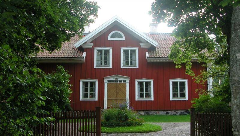 Bokhults Hantverksgård