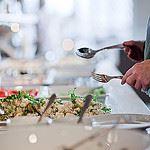 Högbo Brukshotell Restaurang