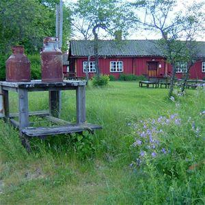 Koversta Gammelby