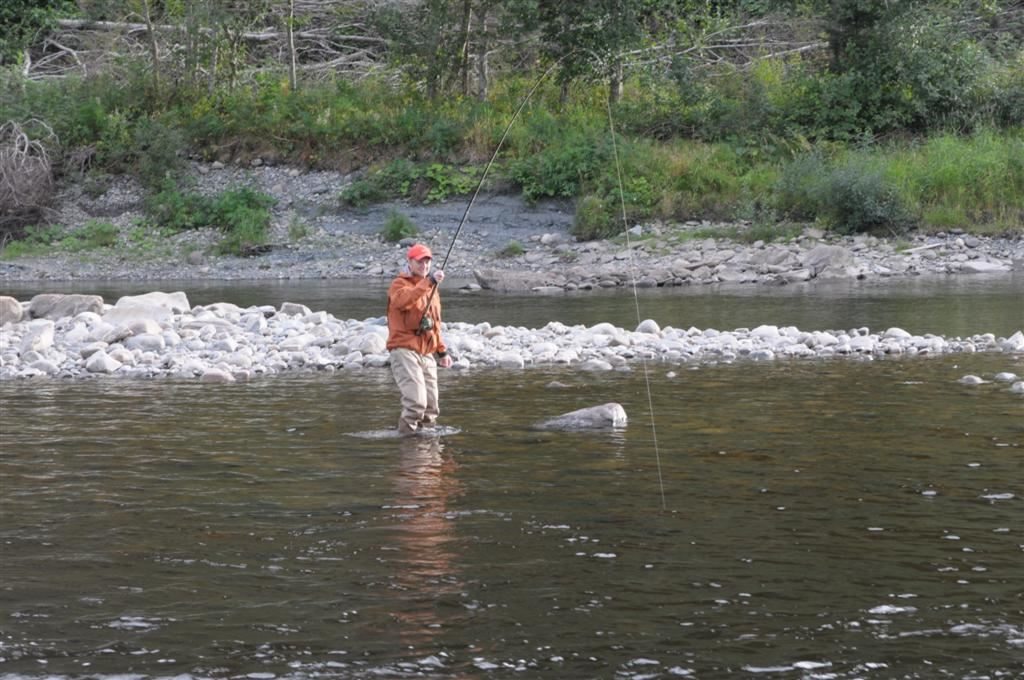 Fiskekort Ersgard
