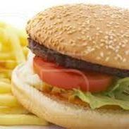 Daisys Hamburgerbar