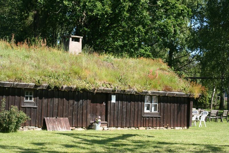 Lagan Hembygdsmuseum