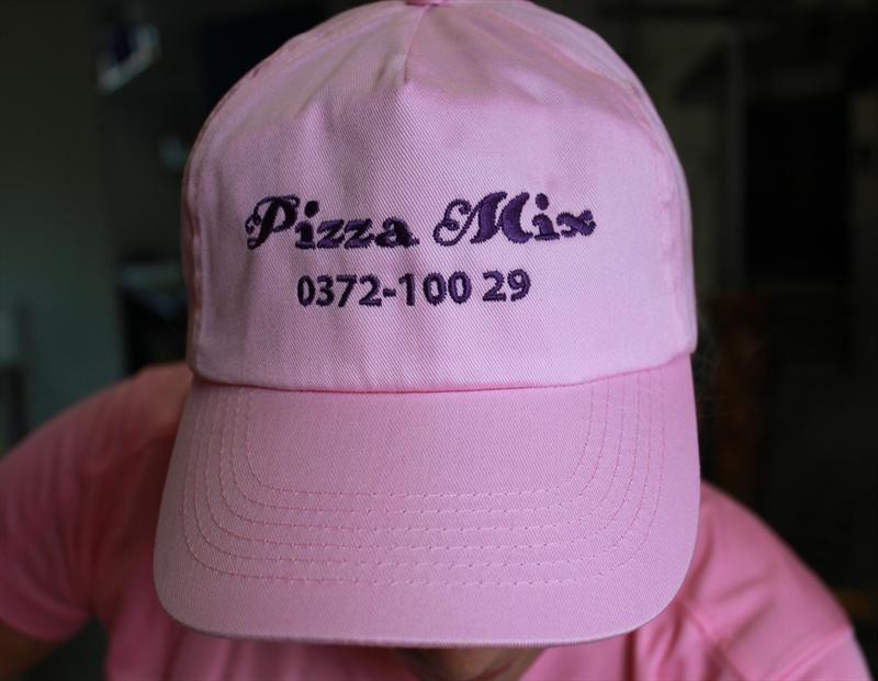 © Pizza Mix, Pizza Mix