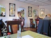 Restaurang Peking