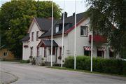 © Ljungby kommun Turistbyrå, Ryssby Hotell