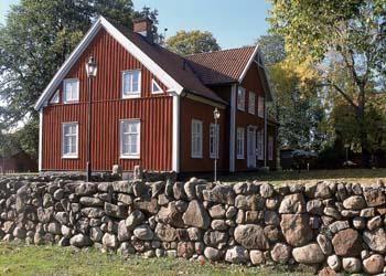 © Ljungby kommun, Ljungby Museum