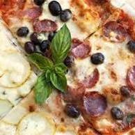 Pizzeria Årsunda