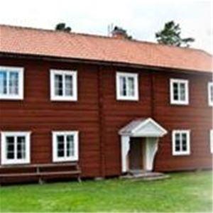 Järbo Hembygdsgård